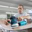 Bosch GEX 125-150 AVE Professional - เครื่องขัดกระดาษทรายระบบลูกเบี้ยว thumbnail 2