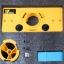 W-New 35mm. Concealed Hinge Jig - จิ๊กเจาะรูบานพับถ้วยขนาด 35มม. thumbnail 5