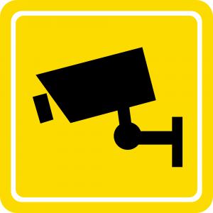 Evolution Plus CCTV