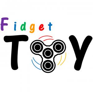 FidgetToyThailand